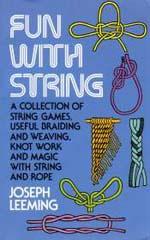 Red string (Kabbalah)