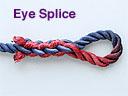 Eye Splice