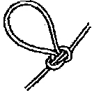 Linesman's Loop