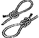 Simple Noose