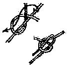 Weaver's Knot