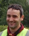 Darren Dowling