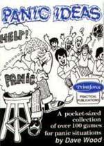 Panic Ideas