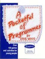 A Pocketful of Programmes