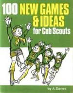 100 New Games and Ideas
