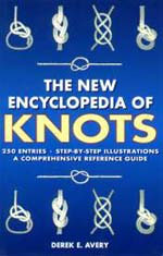 Knot Book